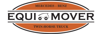 Verstraten Paardenwagens, Zeeland